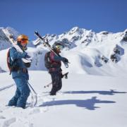 Ferienhaus-Spiss-Kappl-Ischgl-Paznauntal-Winter-Freeride