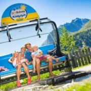 Ferienhaus-Spiss-Kappl-Ischgl-Paznauntal-Sommer-Familie