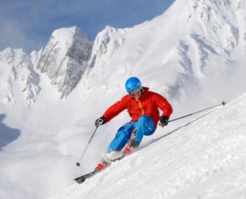 Ferienhaus-Spiss-Kappl-Ischgl-Paznauntal-Winter-Skifahren