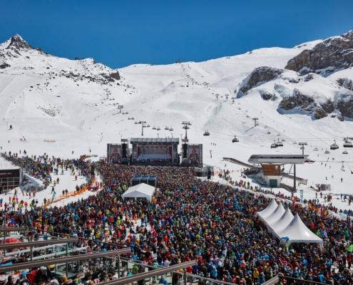 Ferienhaus-Spiss-Kappl-Ischgl-Paznauntal-Winter-Veranstaltungen